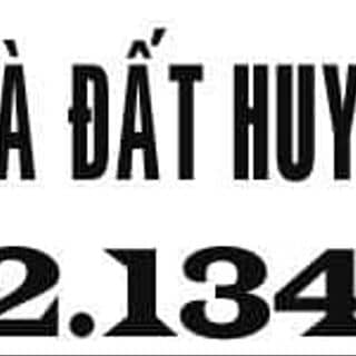 Mua Bán Đất Huyện Phù Cừ Hưng Yên! của danthuongdigital tại Hưng Yên - 2095048