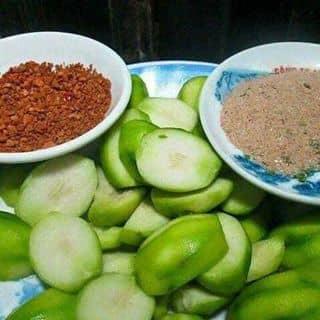 Muối hảo hảo chua cay của toantrinh17 tại Mê Linh, Thành Phố Vĩnh Yên, Vĩnh Phúc - 4434365