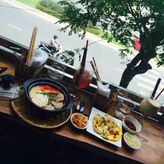 Mỳ cay, trà sữa, bột chiên 😁 của nganha2002 tại 44 Đống Đa, Vĩnh Ninh, Thành Phố Huế, Thừa Thiên Huế - 754519