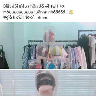 #my #ciu của xiaohy tại Hồ Chí Minh - 3455819