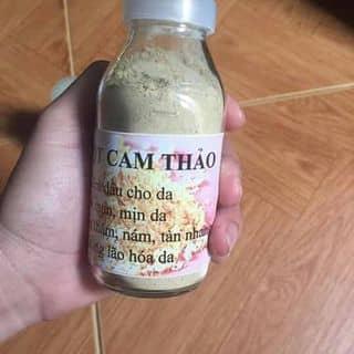 Mỹ phẩm  của dophuong115 tại Quảng Nam - 2805860
