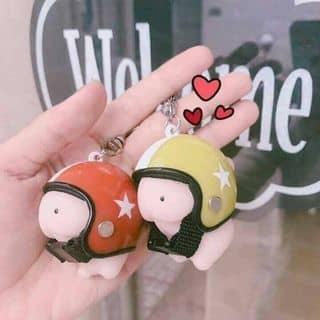 #my #sweet 😍😍😍 của xiaohy tại Hồ Chí Minh - 3406081