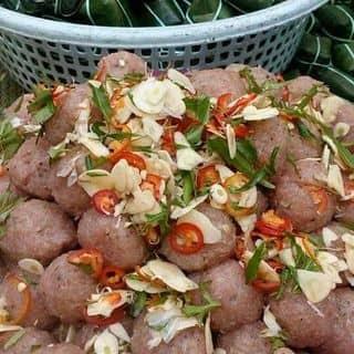 Nem chua  của thuynguyen1045 tại Yên Bái - 3377994