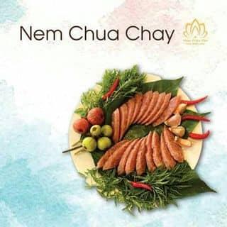 Nem chua chay của dieuht tại Hải Dương - 1956868