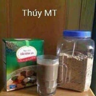 Ngũ cốc của mtthuy1 tại Bắc Kạn - 3471196