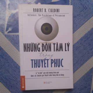 Những đòn tâm lý trong thuyết phục của ommanipadmehum tại Hẻm 345 Đường Nguyễn Văn Công, Phường 3, Quận Gò Vấp, Hồ Chí Minh - 3812172