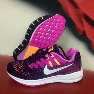Nike 36-39 của ngoctrieutruong tại Hồ Chí Minh - 3317272
