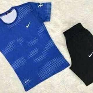 Nike gạch của phuongly84 tại Thanh Hóa - 3211941