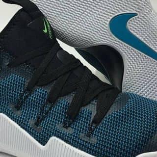 Nike Hyper của nguyenthienan tại Hồ Chí Minh - 3092324