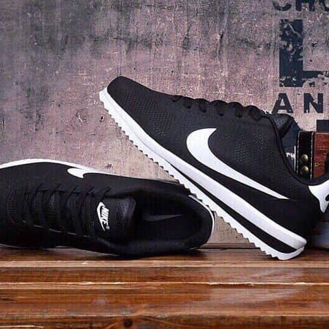 Nike Super - giày thể thao nam!!! tại Thế giới giày online - Cầu Giấy, HN  của Giày thể thao 360 - Lozi