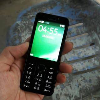 Nokia 230  của hungnguyen1132 tại Tiền Giang - 3737026