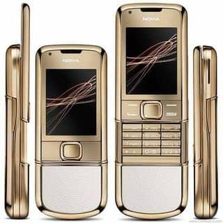 Nokia 8800 của lethihuyen20 tại Hồ Chí Minh - 3851376