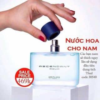 nước hoa nam cao cấp của huongquynh08 tại Bình Phước - 3427157