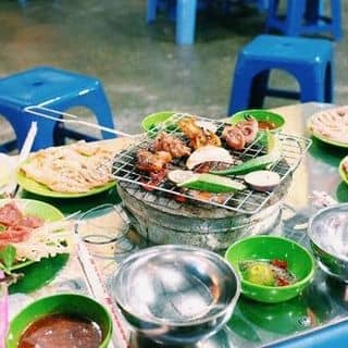 """30 món ăn đang """"LÊN NGÔI"""" của mùa đông Hà Nội"""