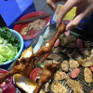 Nướng của minhanh260200 tại 51 Lê Thánh Tông, Hồng Gai, Thành Phố Hạ Long, Quảng Ninh - 2511252