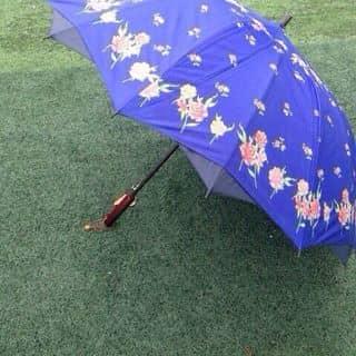 Ô 2 lớp chống tia UV,tránh mưa,nắng của ngocanhdinh6 tại Ninh Bình - 3308430