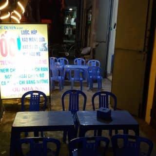 Ốc luộc, ốc xào me, xào măng dừa, ốc xào xả ớt.... của cuongdv113 tại 310 Nguyễn Văn Trỗi, Hai Bà Trưng, Thành Phố Phủ Lý, Hà Nam - 4671501