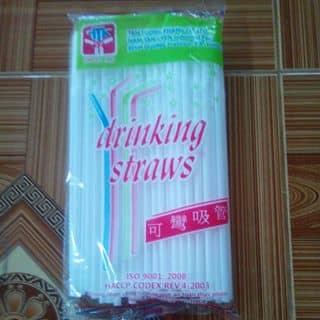 Ống hút nhựa của stylebarbie tại Lâm Đồng - 3335782