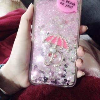 Ốp điện thoại 6plus/6splus của congaihovu17 tại Shop online, Huyện Lục Yên, Yên Bái - 2700383