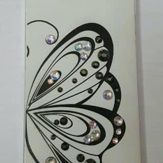 ỐP LƯNG NHỰA CỨNG IPHONE 4/4S của phukiengiahuy tại Shop online, Huyện Càng Long, Trà Vinh - 2230670