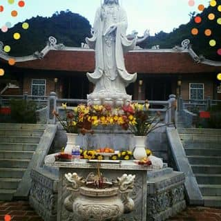 Phat của minhkaka1 tại 42 Quốc Lộ 4A, Thị Xã Cao Bằng, Cao Bằng - 743801
