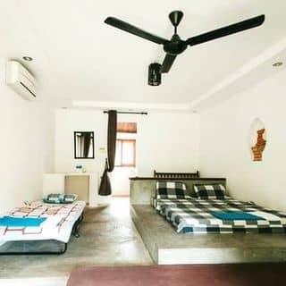 Phòng ngủ của buicuong982 tại La Gi, Bình Thuận, Huyện Bắc Bình, Bình Thuận - 3505735