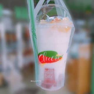 Pina colada của duyle7070 tại 207 Hùng Vương , Thành Phố Cao Lãnh, Đồng Tháp - 3893633