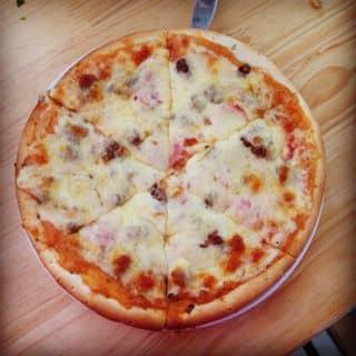 Pizaaa của ttquyen1 tại Hải Phòng - 2287993