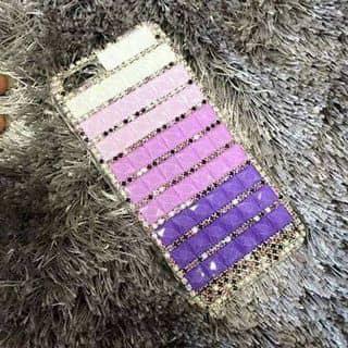 Purple case của giasidam tại Hồ Chí Minh - 1307397