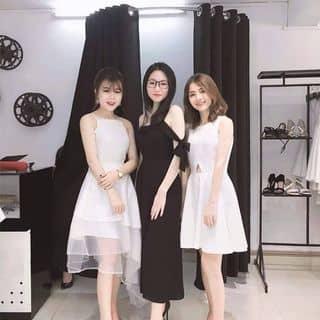 Quần áo của lehuyetbang12 tại Thái Nguyên - 2787423