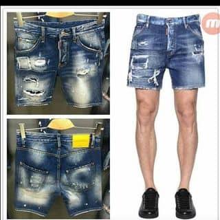 Quần áo nam các loại của daikhotnhat tại Shop online, Thành Phố Hưng Yên, Hưng Yên - 2983902
