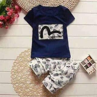 Quần áo trẻ em của nguyenhanh760 tại Shop online, Thành Phố Hưng Yên, Hưng Yên - 3087145