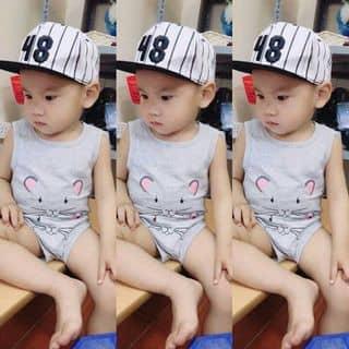 Quần aó trẻ em  của huongduonghoa28 tại Ninh Bình - 3116739