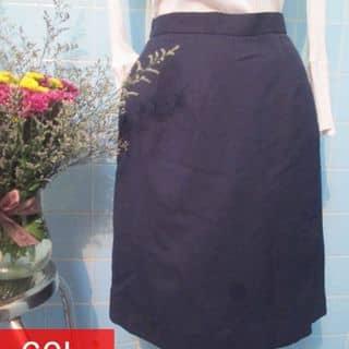 Quần , chân váy công sở của hoicuongdosi tại Hồ Chí Minh - 3441654