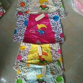 quần đùi của duyendo20 tại Ninh Bình - 3175873