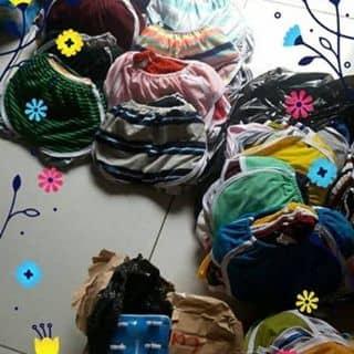 Quần đùi trẻ em của cobexulangkieuki tại Lạng Sơn - 3198433