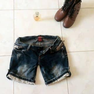 quần jean của thachanh1109 tại Đồng Tháp - 2532050
