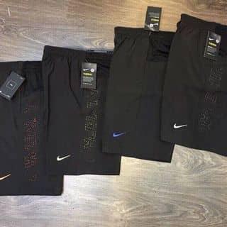 Quần Nike Pro của nghiemhuynh2 tại Hồ Chí Minh - 3417364