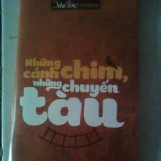 Quyển Sổ Nhật Ký của nhokssvanssless tại Đà Nẵng - 3445528