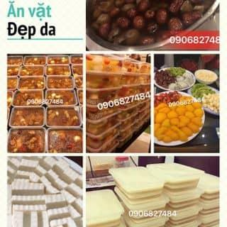 Rau câu đẹp da bổ cho sức khoẻ của vuongcuong1 tại 0906827484, Quận Bình Thạnh, Hồ Chí Minh - 820127