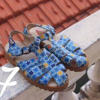 �REAL.D chuyên giày chính hãng 2hand tại giá cực tốt với nhiều đầu giày hiếm nhập từ nước ngoài. �Đem lại trải nghiệm giày chính hãng chân thực và hợp lý. của khanhmy060616 tại Đà Nẵng - 3147005