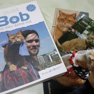Sách của minnieley tại Hồ Chí Minh - 3516730