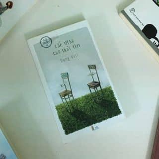 sách CẤP VISA CHO TRÁI TIM của vantrang29 tại Hồ Chí Minh - 2917188