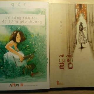 Sách cuộc sống của nguyenthao1832 tại Sơn La - 2863362