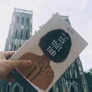 """Sách """"Hôm nay tôi thất tình"""" của otakulife109 tại Lào Cai - 3158970"""