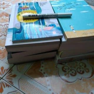 Sách khuyến mãi của hoangphuc2k1 tại Kiên Giang - 2852000