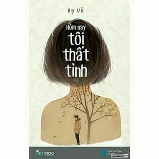 Sách mới có mác  của tranmo5 tại Tiền Giang - 3010608