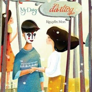 """Sách:"""" Ngày hôm qua đã từng"""" của anyuu0811 tại Thái Bình - 3328952"""