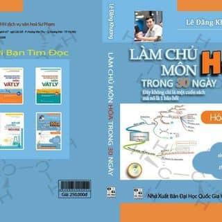 Sách photo quá rẻ của hanhatbang tại Phủ Lý, Thành Phố Phủ Lý, Hà Nam - 1604504