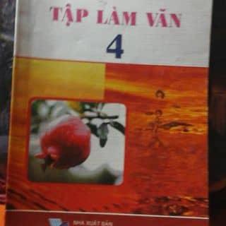 Sách TLV của nguyentien873 tại Tiền Giang - 2393824